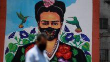 México se acerca a los 37,000 decesos por coronavirus, contagios se elevan a 317,635