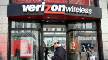 Verizon to Transform Agfa's Global Network Infrastructure
