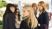 Secrets, suspense, and second grade — 'Big Little Lies' trailer unveils a tense new season