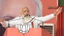 OPINION: Here's why the NDA will sweep Bihar elections