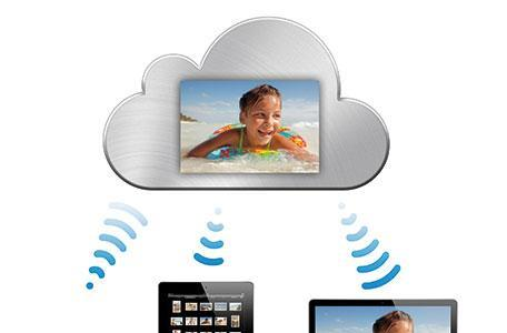 Mac 101: How to retire a Mac with an iCloud account