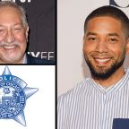 Cops Reject New Jussie Smollett Attack Case Tip; 'Empire' Actor Lawyers Up More