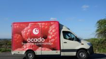 Ocado CEO's $73 million payout opposed by 30% of AGM votes