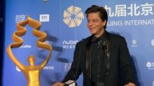 Here's What Shah Rukh Khan Said About MeToo In Bollywood