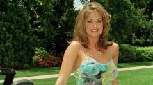 Former Playboy Model Sues to Break Silence on Alleged Trump Affair