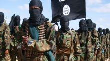 Somalia prison: Deadly shootout after al-Shabab militants attempt escape