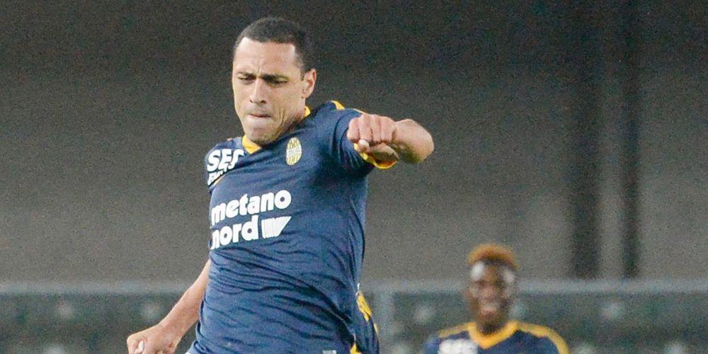 Verona-Benevento 1-0: Prima vittoria per l'Hellas, altro ko per gli Stregoni