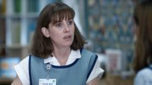 Alison Brie isn't your basic Horse Girl in unsettling Netflix movie trailer