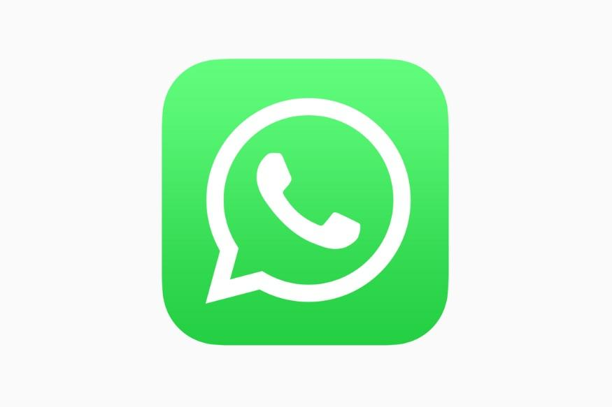 WhatsApp And Privacy: You Must Check Out These Settings on Your Phone