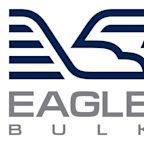 Eagle Bulk Shipping Inc. to Issue First Quarter 2021 Results and Hold Investor Conference Call