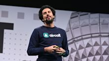 Aircall Rides Work-From-Home Wave, Now Valued at $500 Million