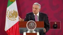 México ayudará a Argentina a hacerle frente a su crisis económica - AMLO