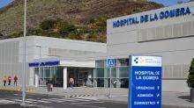 Confirmado el primer caso de coronavirus en España