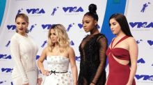 Fifth Harmony split: Girl group announce hiatus so they can pursue solo projects