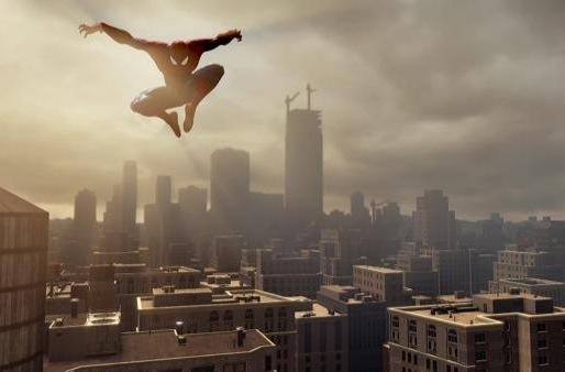 Xbox Deals with Gold discounts Spider-Man, 1001 Spikes
