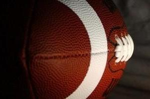 Breakfast Topic: Are You Ready for Some Football?