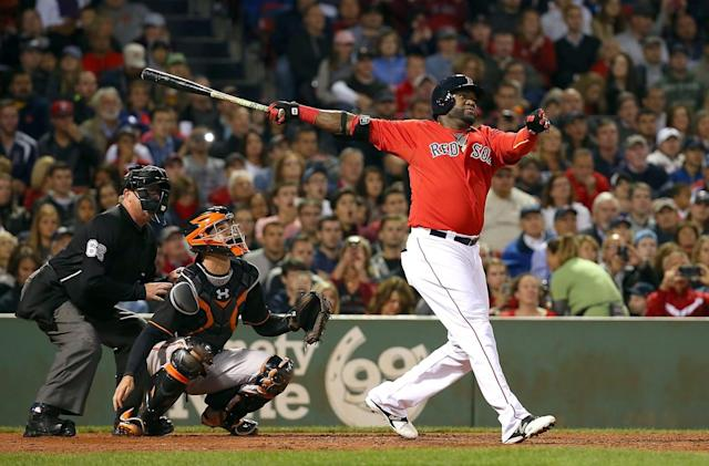 MLB.tv's baseball subscription is $20 cheaper after lawsuit