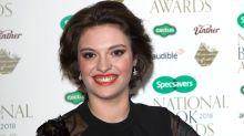 Jack Monroe lands BBC cooking show after Jamie Oliver backlash