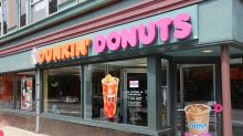 Starbucks vs. Dunkin': What's the Difference?