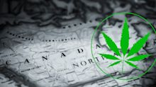 Constellation Brands Just Upped Its Stake In Canopy Growth. Here's Why The Pot Stock Is A Buy
