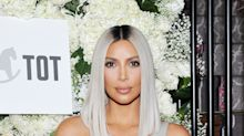 Is it ever good to be 'self-absorbed' like Kim Kardashian?