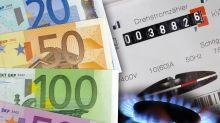 Strom & Gas – für Wechsler günstig wie lange nicht