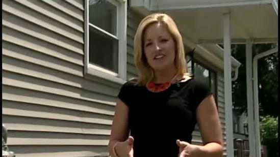 BBB urges public to look for reputable AC repair