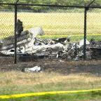 Hawaii plane crash that killed 11: New details emerge