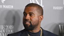 Etats-Unis : Kanye West urine sur un Grammy Award et tente d'organiser la révolte des artistes contre les maisons de disque avec des tweets incendiaires