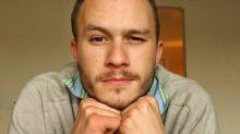 Heath Ledger's sister denies 'Joker role killed him' rumours