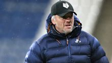 Brian McDermott pleads for rival clubs to give Toronto Wolfpack second chance