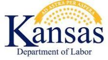 State of Kansas highlights resources for laid off Wichita aerospace workers