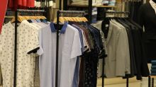 Will Nordstrom's First-Quarter Results Help Its Stock Recover?