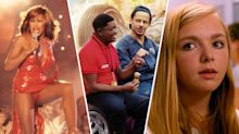 'Tina', 'Bad Trip', 'Eighth Grade': The movies to stream this weekend