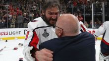 Capitals vs. Islanders: 5 things to know about their First Round series