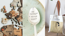 The best last-minute gifts you can find on Etsy