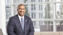 Fifth Third Boosts Investment in Detroit Minority Depository Institution