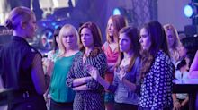 'Pitch Perfect 2' Makes 2015 a Historic Year for Women in Hollywood