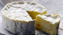 Alimentation : le camembert et la guerre des appellations