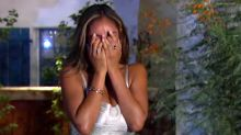 'Bachelorette' fans respect suitor's decision to leave show right before finale