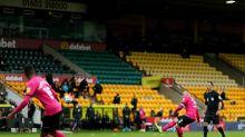 Traumtor! Rooney schießt Derby zum Sieg