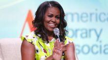 Buchtour von Michelle Obama: Fans kritisieren absurd hohe Ticketpreise