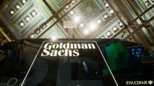 TD Ameritrade, Schwab sue Goldman Sachs over stock-sharing agreement