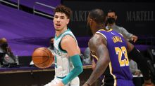 League Pass Alert: One reason to pay attention to each team in the 2021 NBA Play-In Tournament