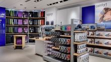 Brookstone is coming back to America's malls