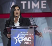 Brands are cutting ties with the NRA after student-led campaign