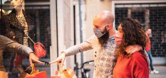 O que os consumidores vão valorizar em 2021?