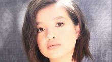 'Doogie Howser' Reboot at Disney Plus Casts 'Andi Mack' Star Peyton Elizabeth Lee in Lead Role
