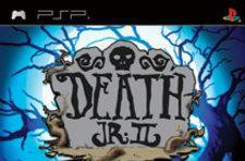 Metareview: Death Jr 2