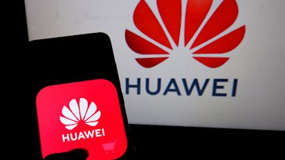 Huawei 5G decision delayed
